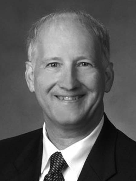 Gregory D. Williams