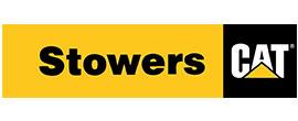 StowersCAT