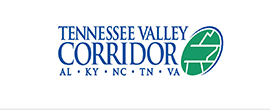 Tennessee Valley Corridor