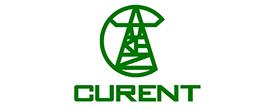 CURENT